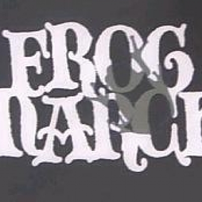 Frog March