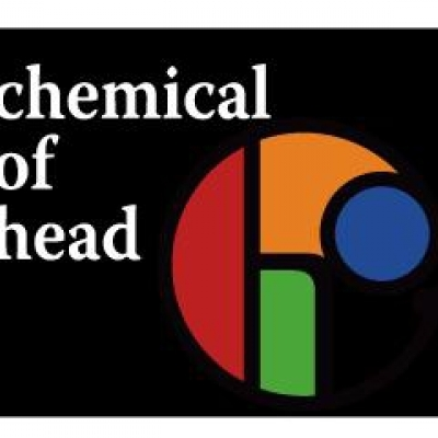 chemical of head