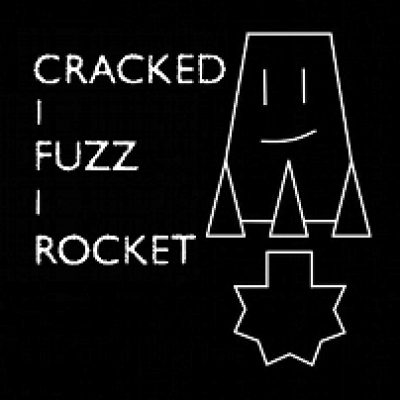 CRACKED-FUZZ-ROCKET