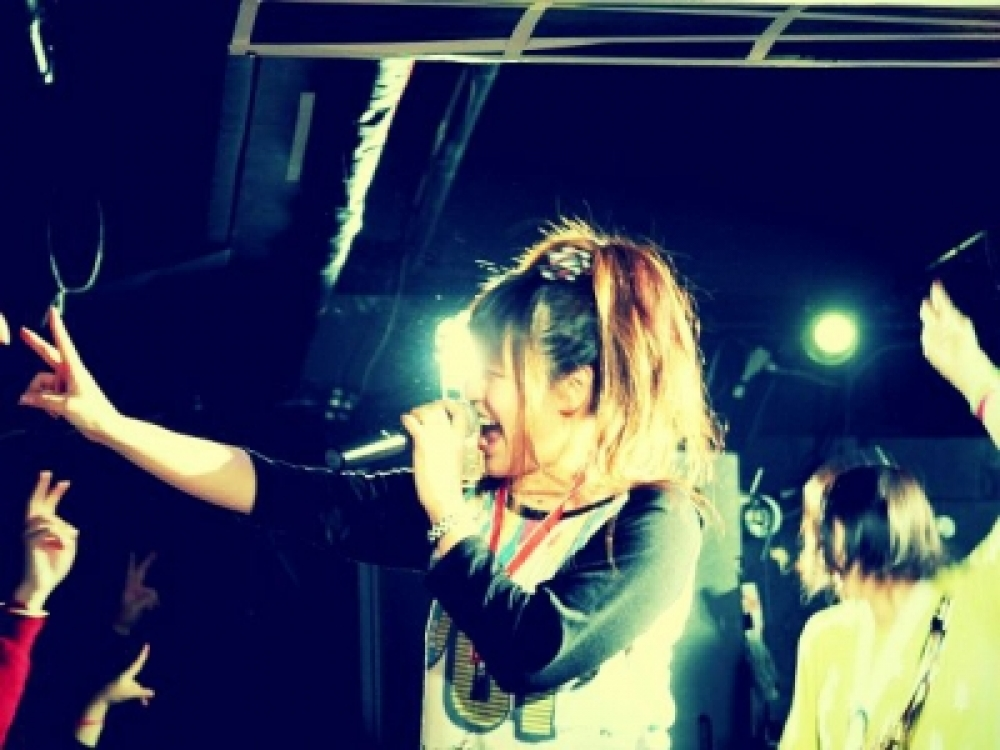 ☆SKA(ホシスカ)