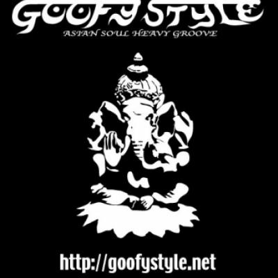 GOOFY STYLE