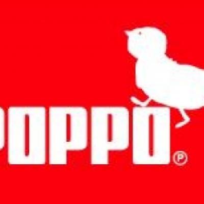 POPPO