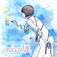 archarll