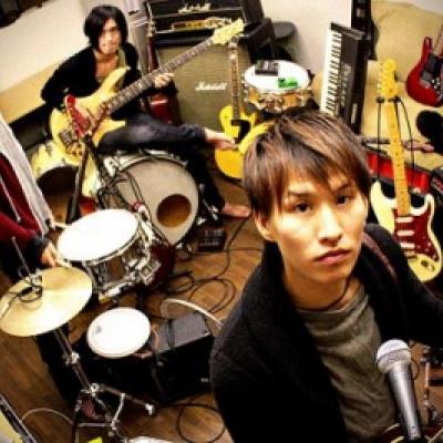 lifestyle 2011.12.11@寝屋川VINTAGE 4マン