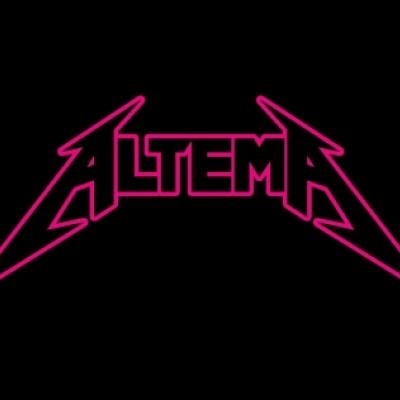 ALTEMA