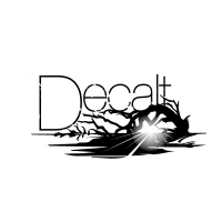 Decalt 【ドラム募集中】