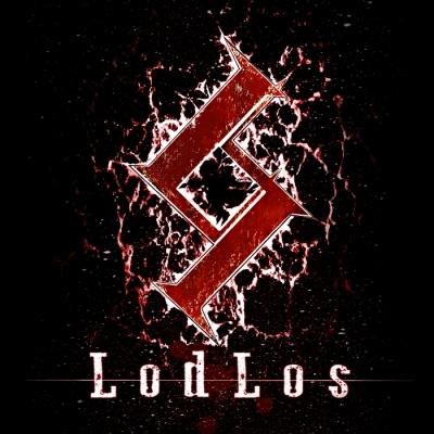 LodLos