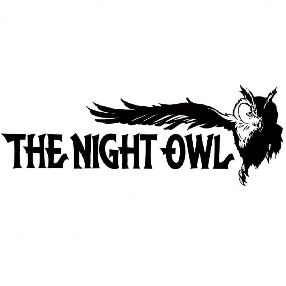 THE NIGHT OWL