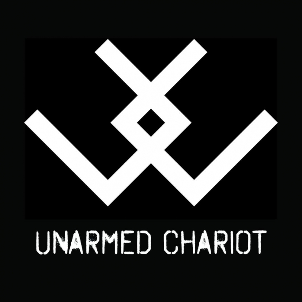 Unarmed Chariot