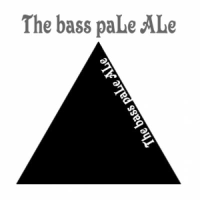 The bass paLe ALe