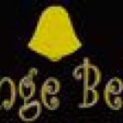 Ange Bells