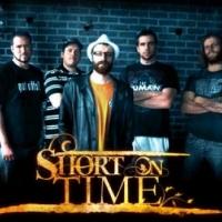 SHORT ON TIME (BELGIUM)