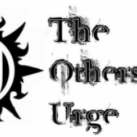 The Otherside of Urge
