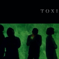 TOXICOSIS