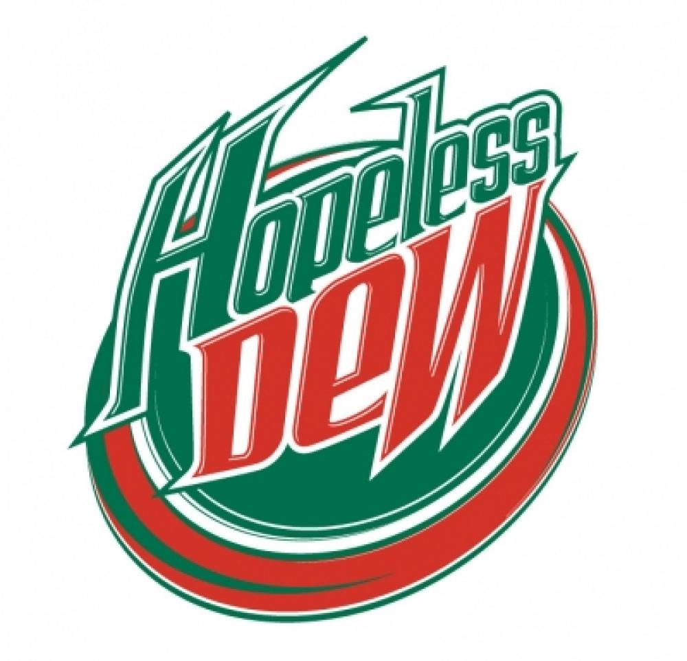 Hopeless Dew