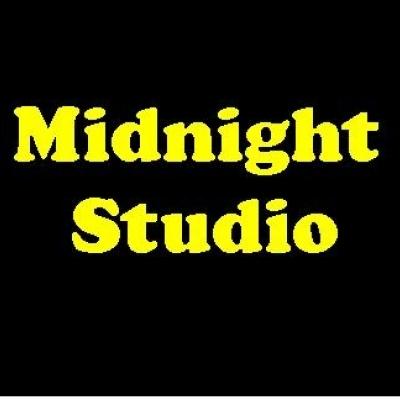 ミッドナイトスタジオ