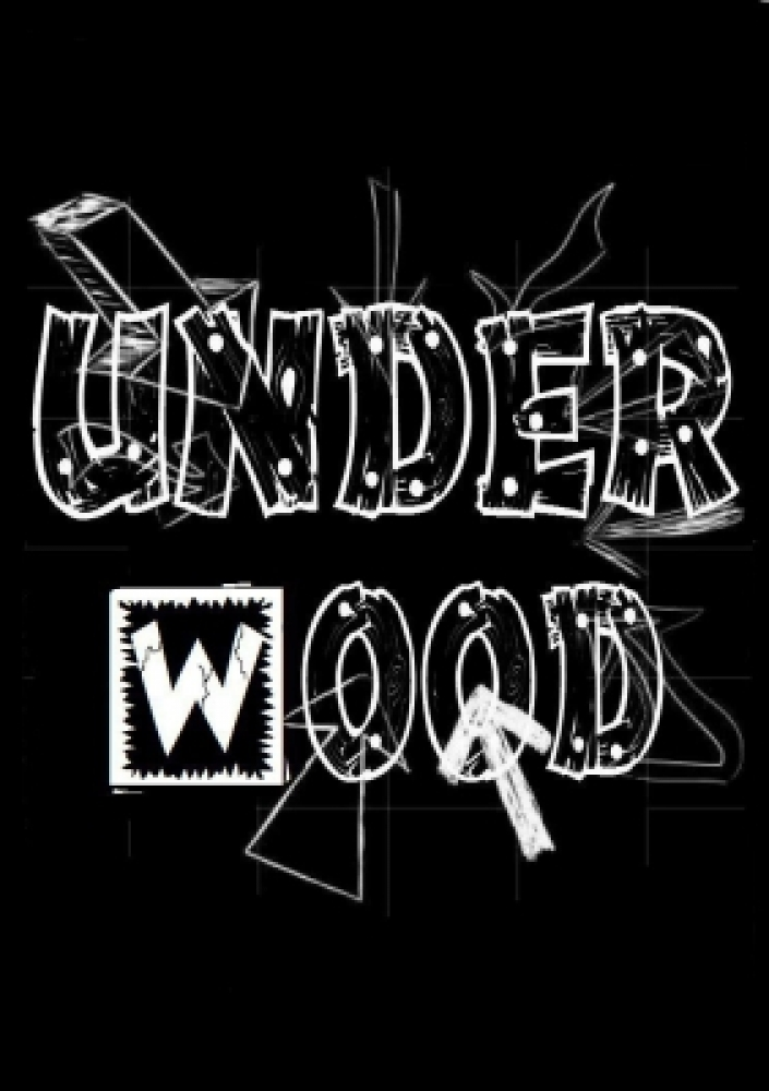 UNDERWOOD(ex-IRONKOALA)