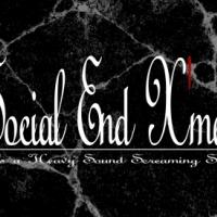 Social End X'mas