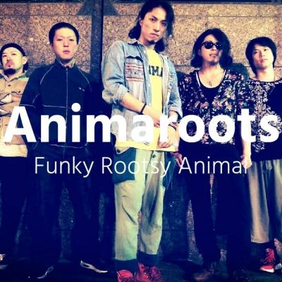 Animaroots