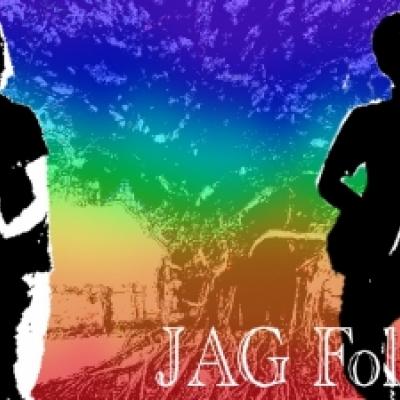 JAG Folklow