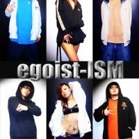 egoist-ISM