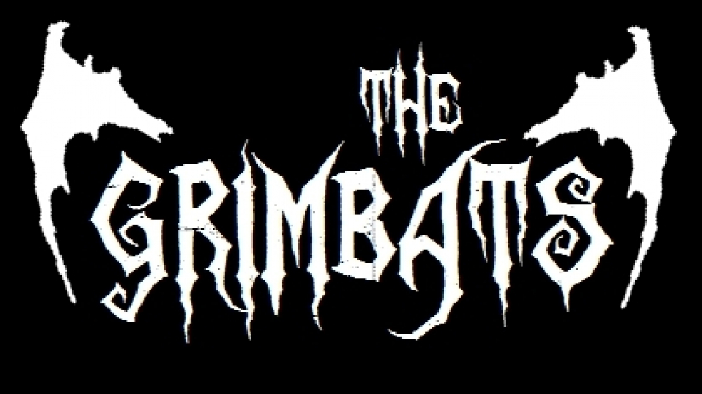 THE GRIMBATS