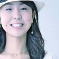 西田友美  Tomomi Nishida