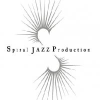 SpiralJAZZ Production
