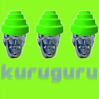 kuruguru