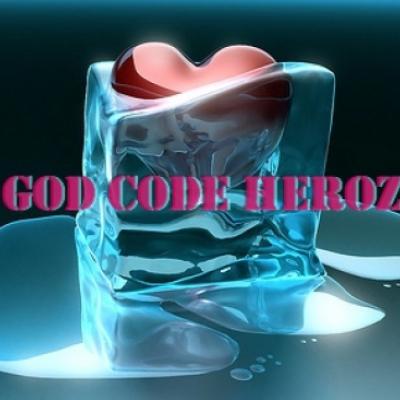 GOD CODE HEROZ