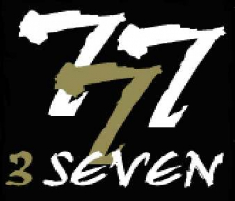 777(3seven)