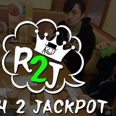 REACH 2 JACKPOT