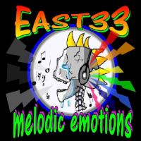 EAST33