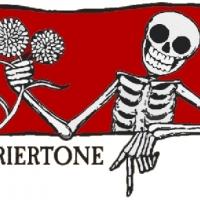 Briertone