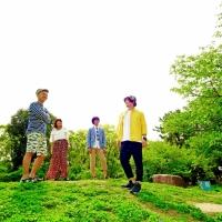 ロクトロン 2017/6/14タワレコ関西4店舗限定で発売!!