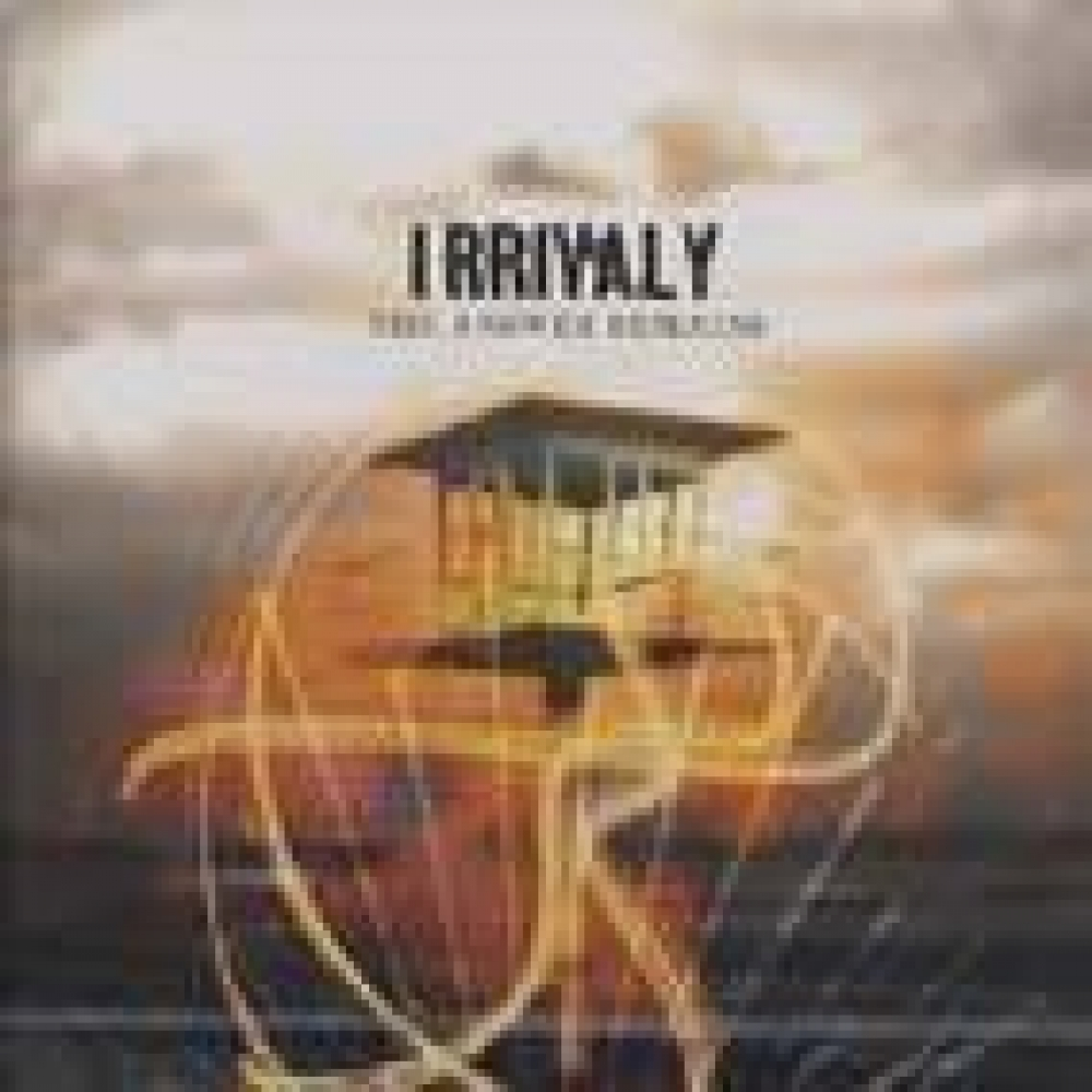 IRRIVALY
