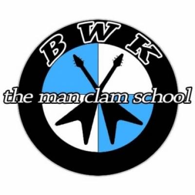 B.W.K