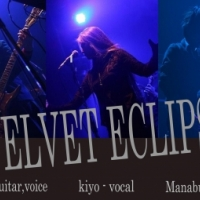 VELVET ECLIPSE
