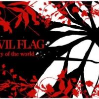 EVIL FLAG