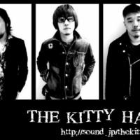 THE KITTY HAWK