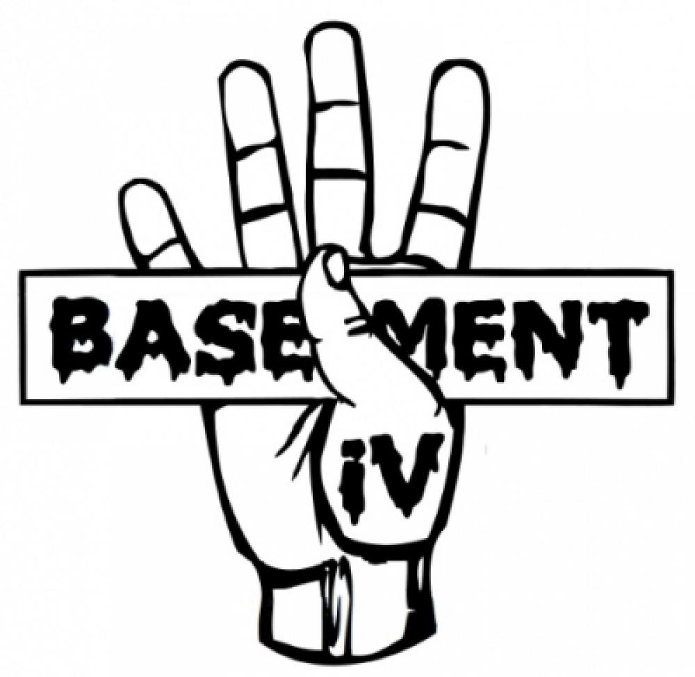 BASEMENT iV(ベースメントフォー)