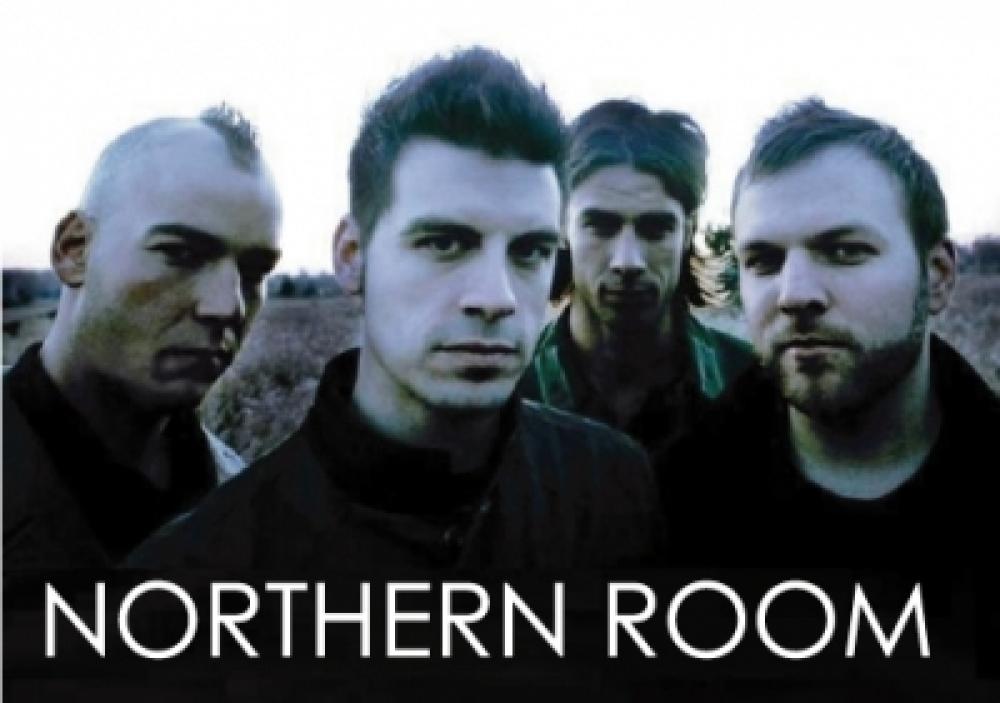 NORTHERN ROOM