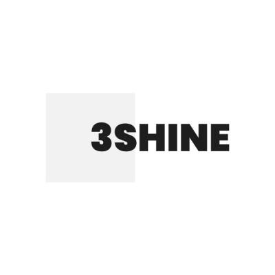 3SHINE