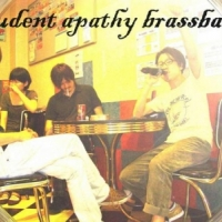 student apathy brassband