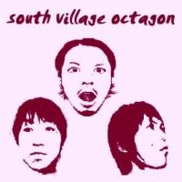 south village octagon