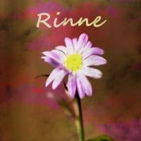 凛音 (Rinne)