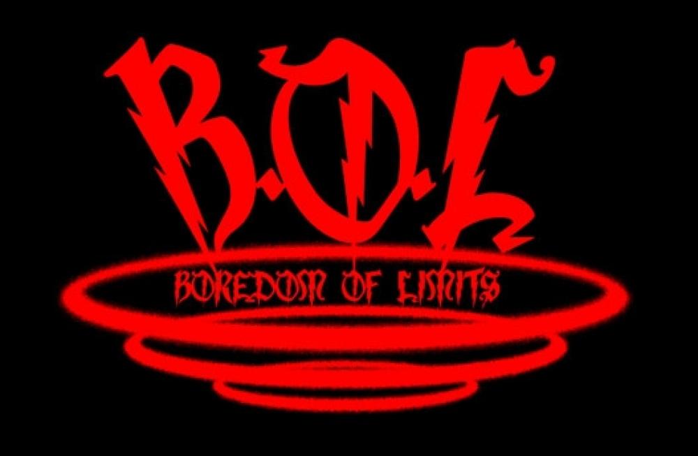 BOREDOM OF LIMITS