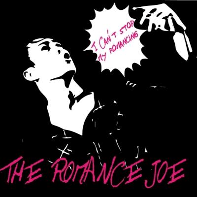 THE ROMANCE JOE
