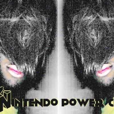 nintendo power club