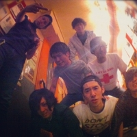 chamber (new song UP!2012.4/28)